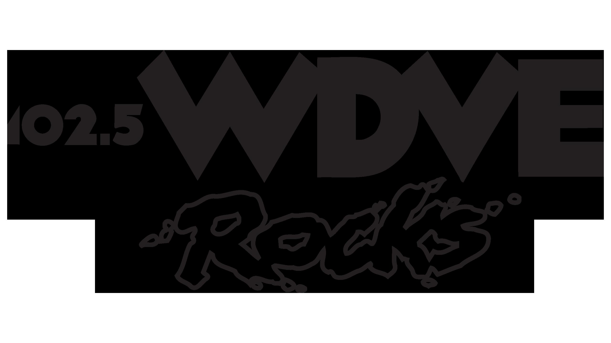 Logo_iHeart_WDVE_2020