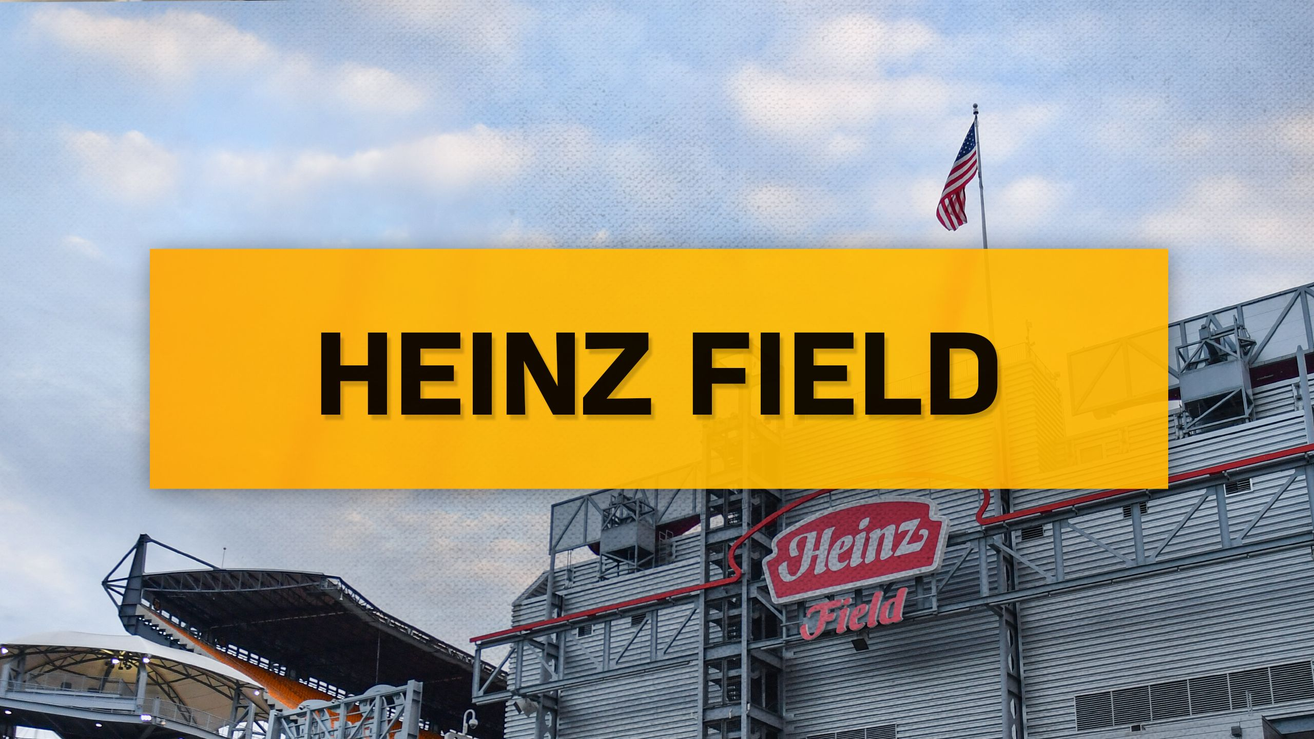 Gameday_Graphic_HeinzField_2560x1440