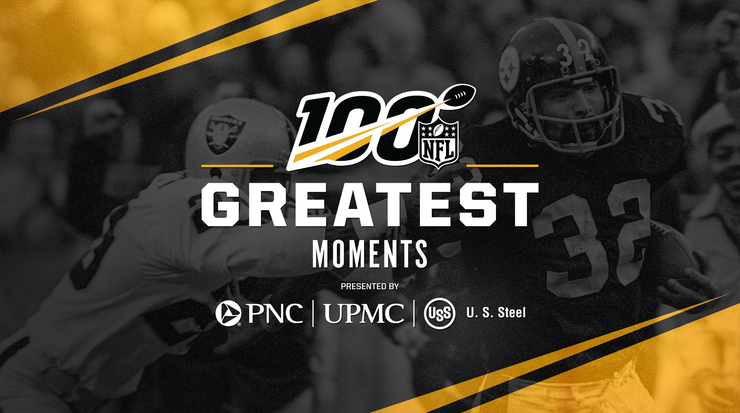 NFL100_GreatestMoments_LP