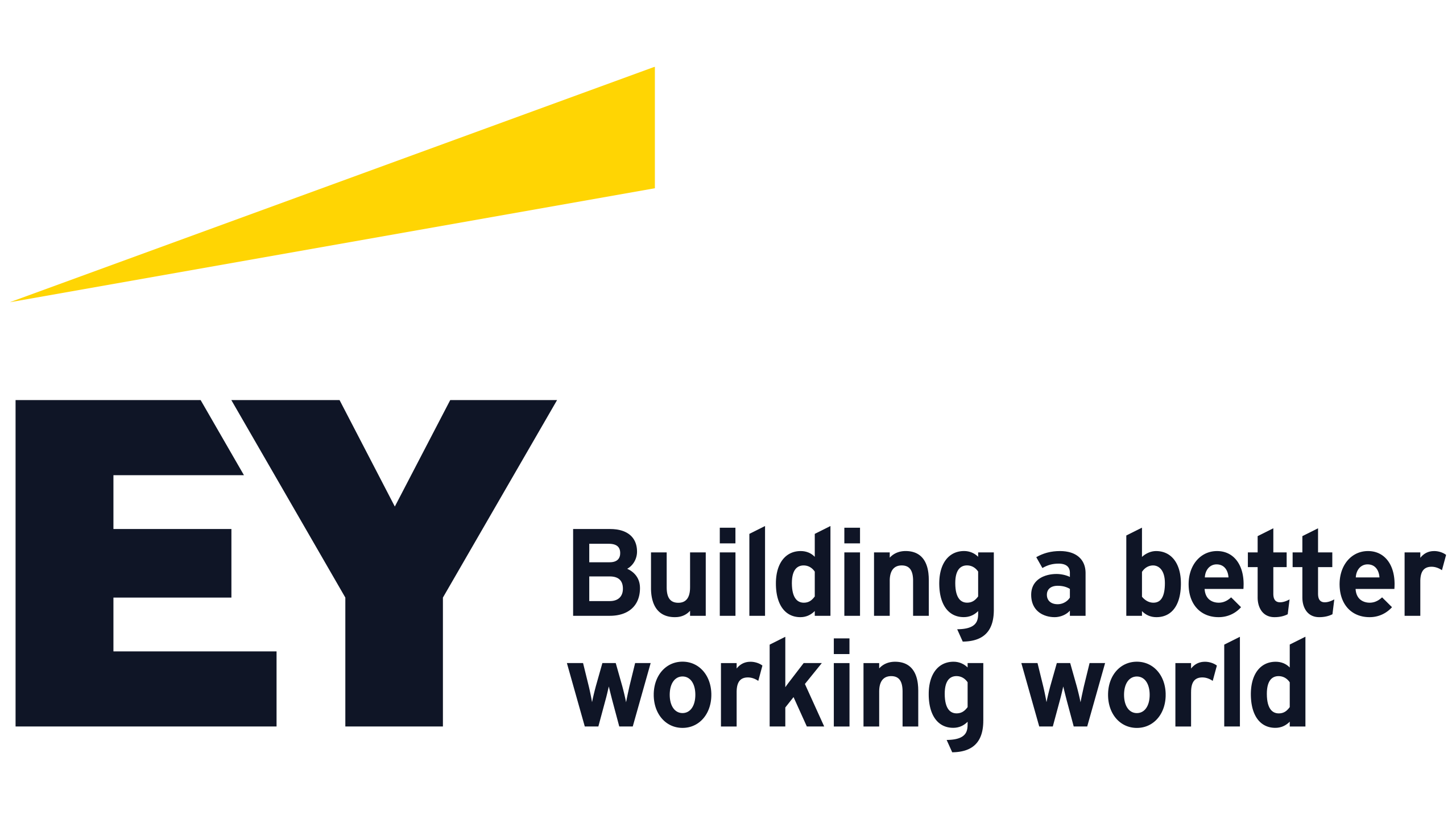 Ernst_Young_Logo_Horizontal