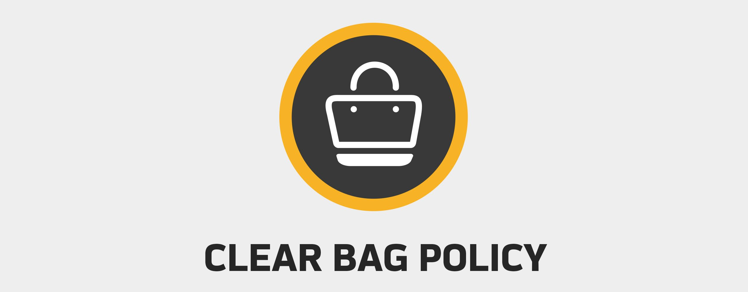 ClearBag