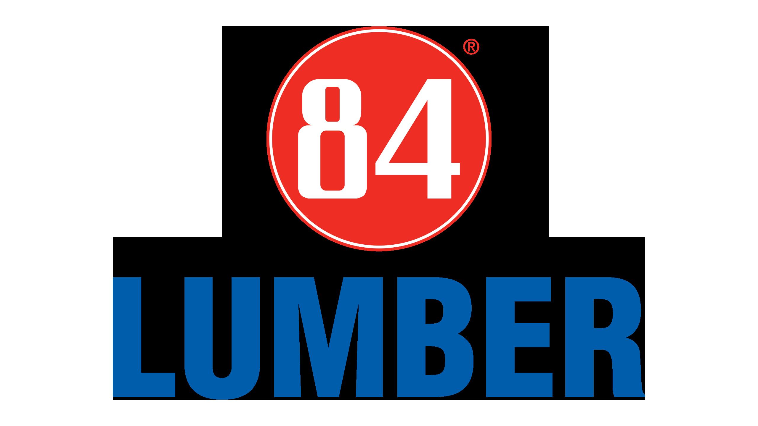 Logo_84_Lumber_2020