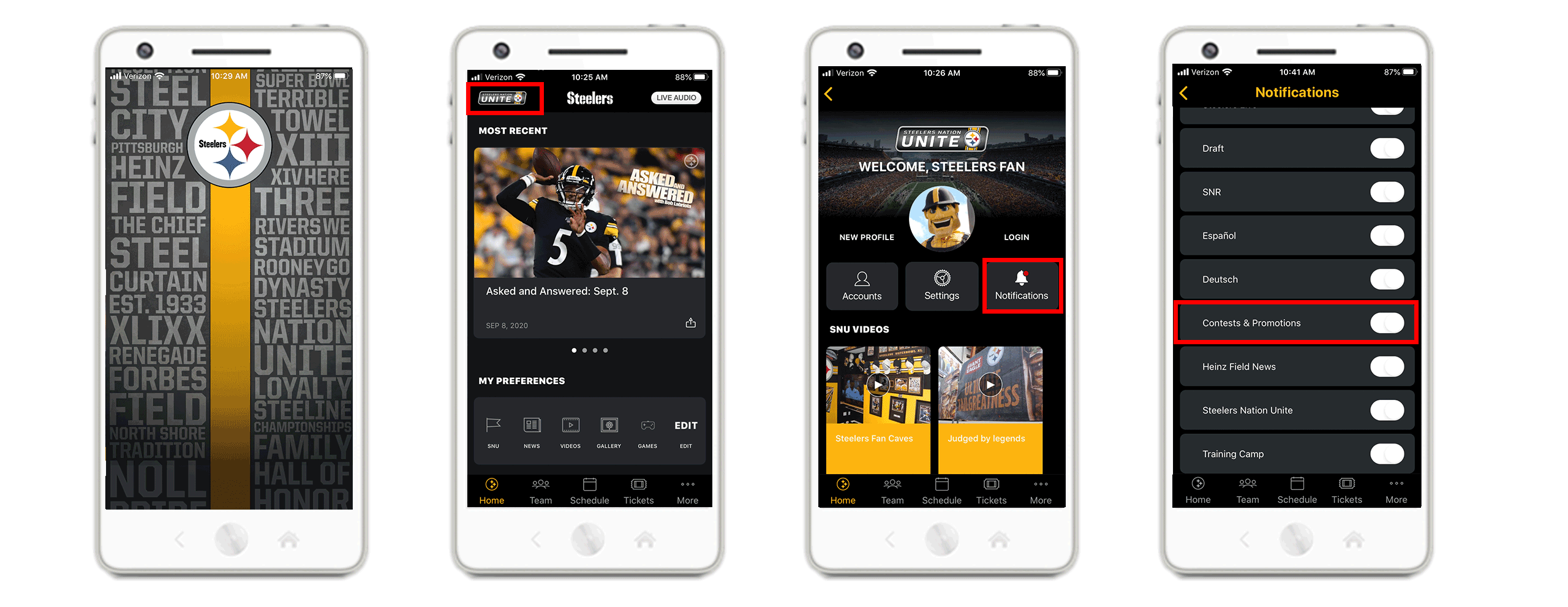 2020_official_steelers_app_header_contests_2560x991