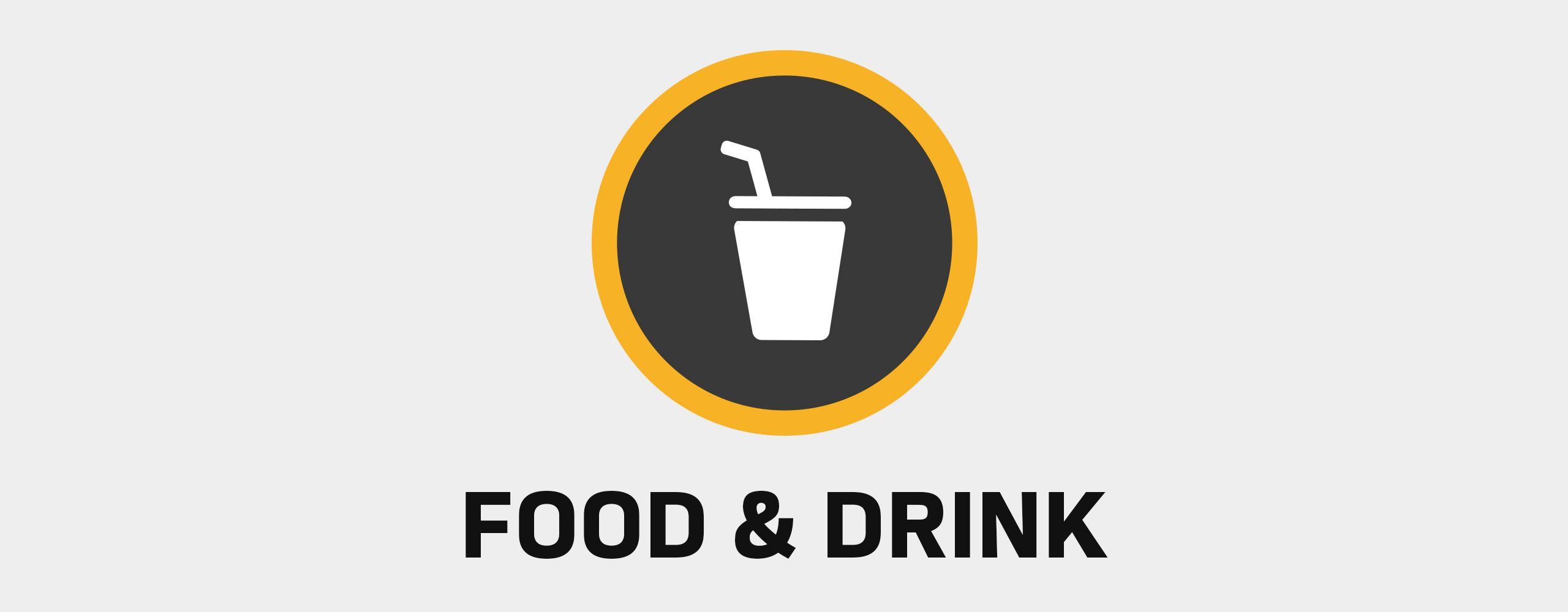Heinz_Field_Gameday_Icon_Food_Drink