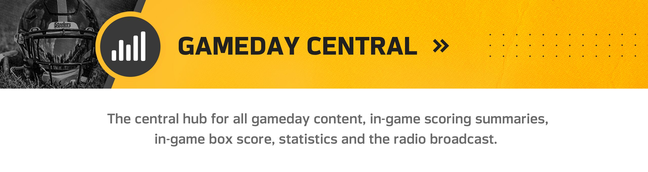Gameday_Central