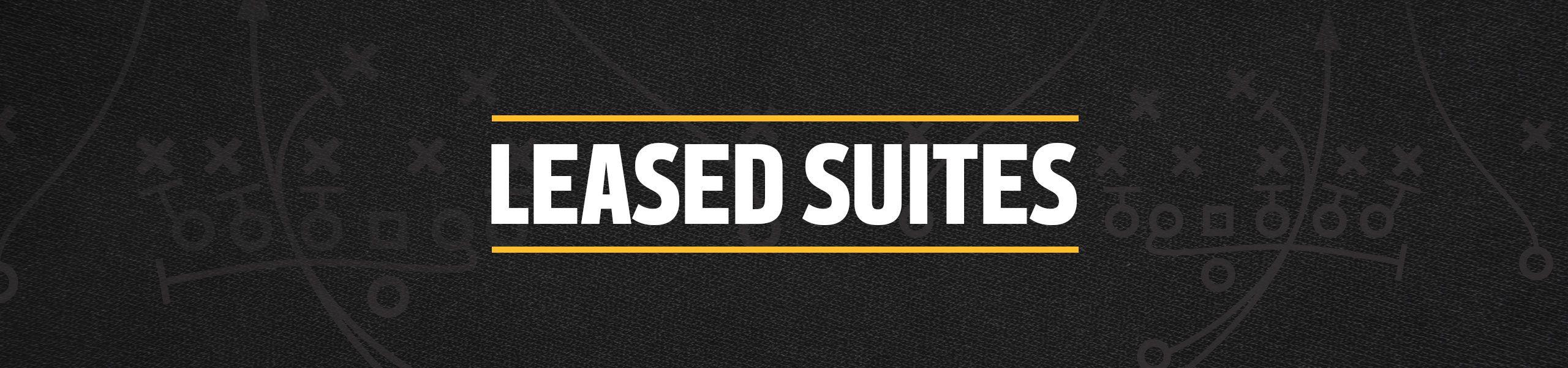 Leased-Suites-Header-2