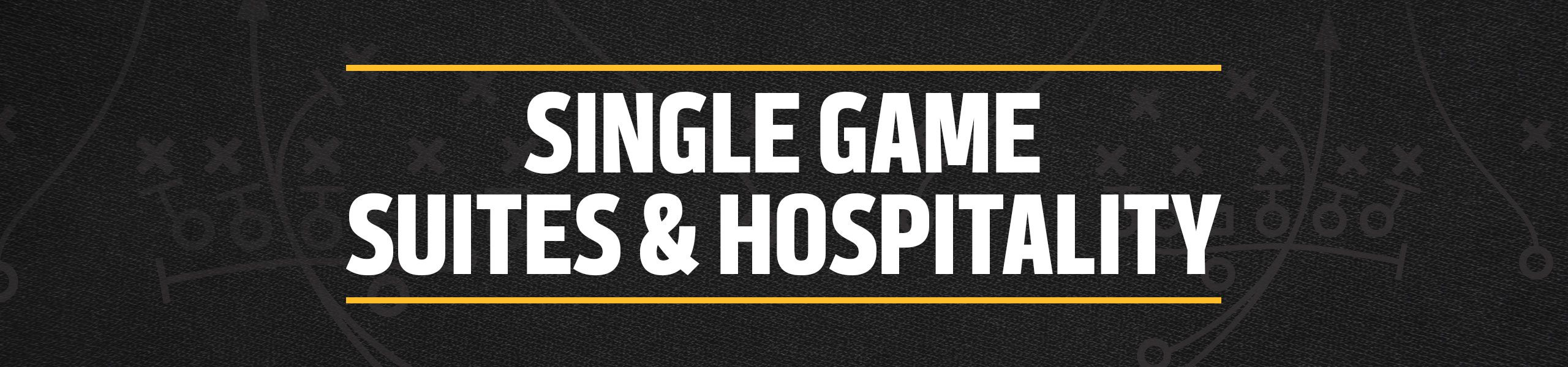 Single-Game-Suites-and-Hosp-Header-2