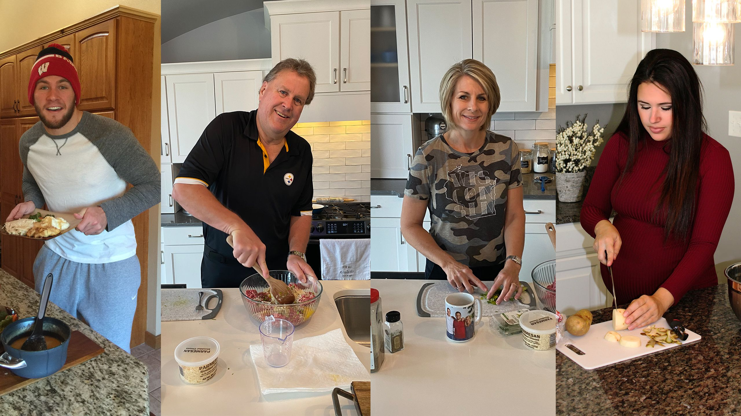 Thanksgiving_Recipes_2020_Watt