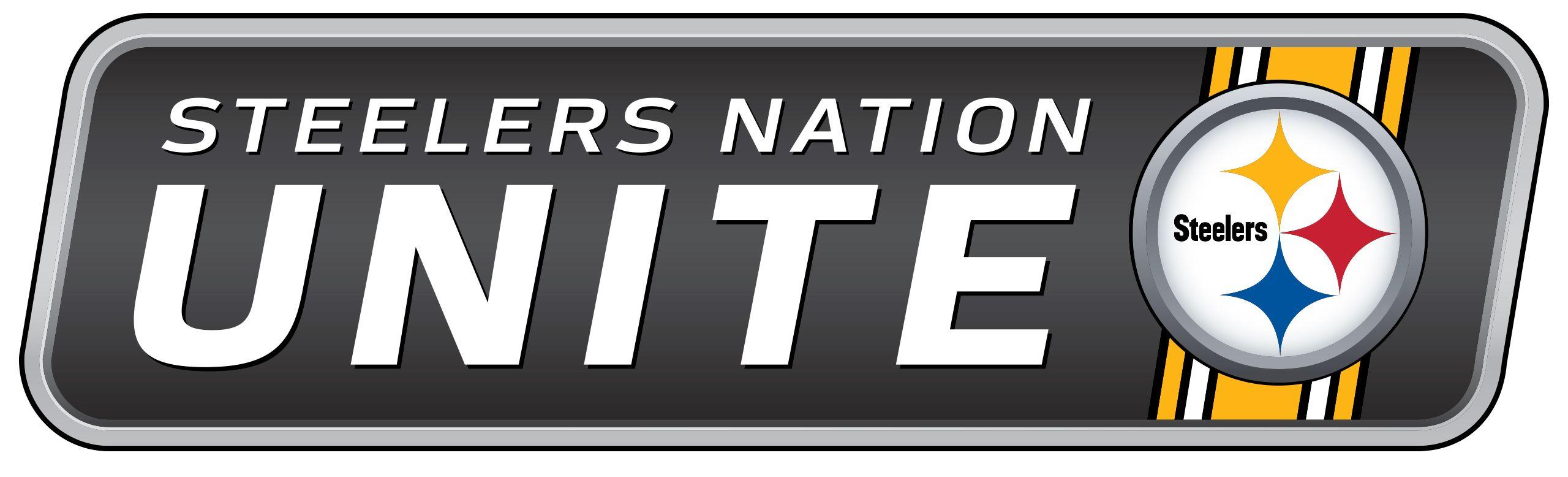 SNU_Steelers_Nation_Unite_FAQ_Page_Header_Logo