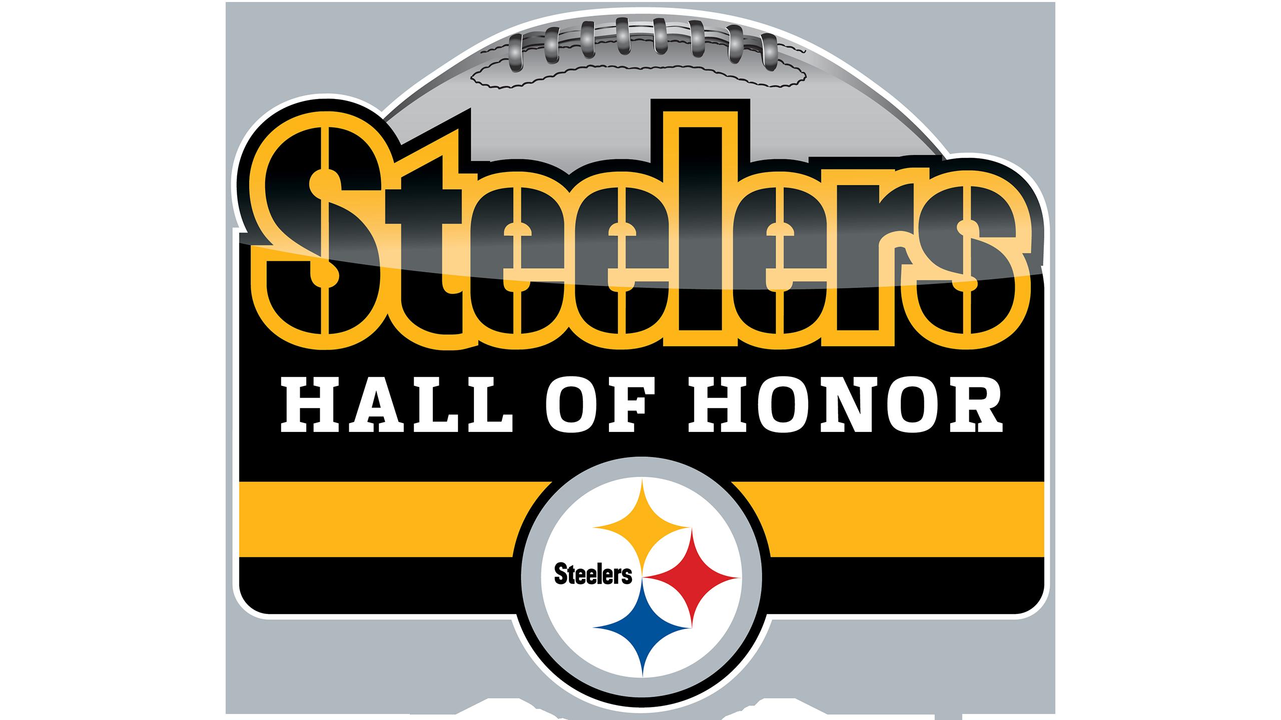 HoH_Hall_of_Honor_No_Sponsor_logo_2560x1400