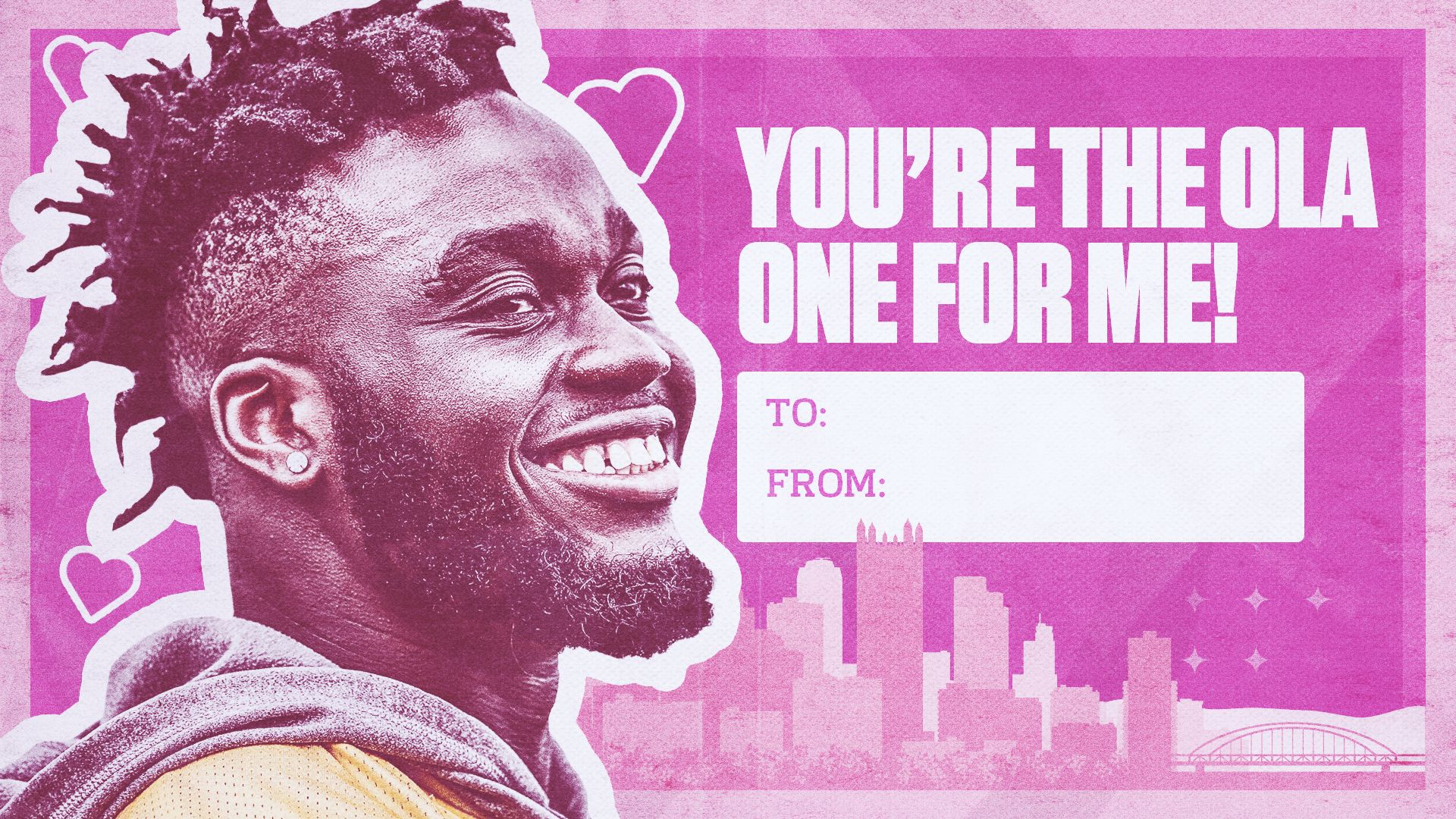 021420-Valentine's-Day---You're-the-Ola-One-For-Me