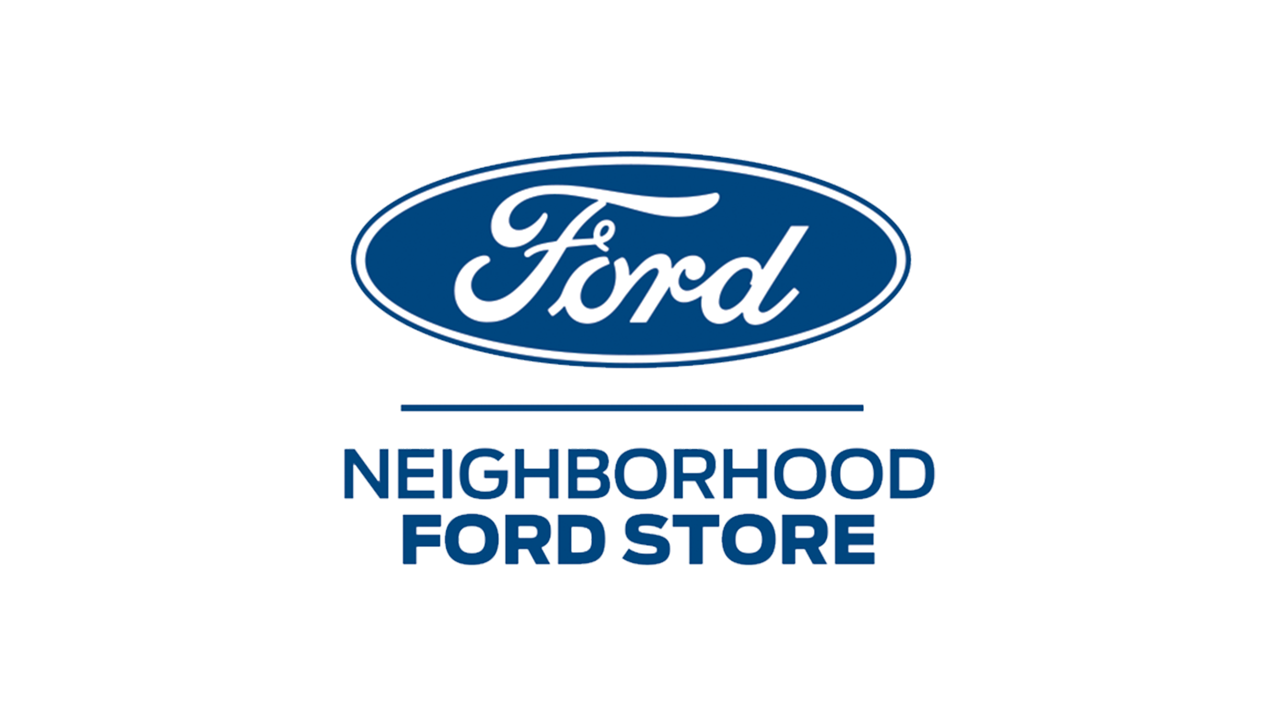 Logo-Ford-Neighborhood-Stores