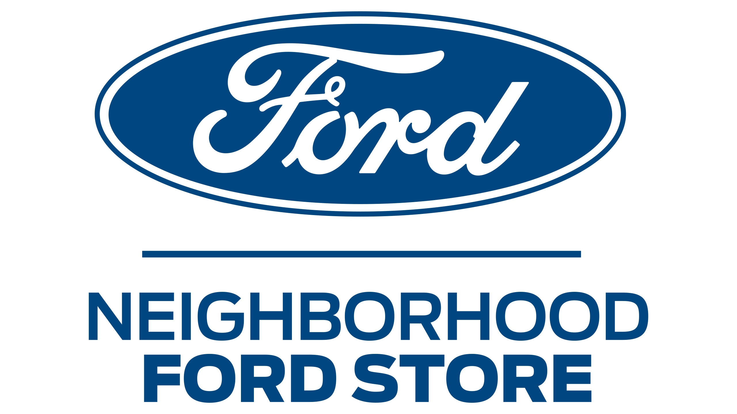 Logo_Neighborhood_Ford_Store_2020