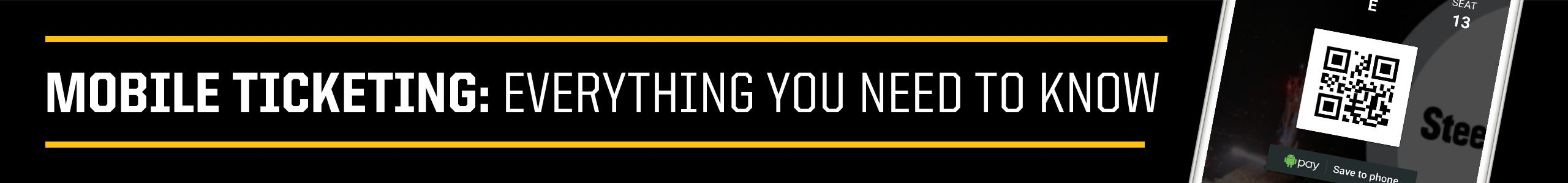 Steelers_TicketPage_Header