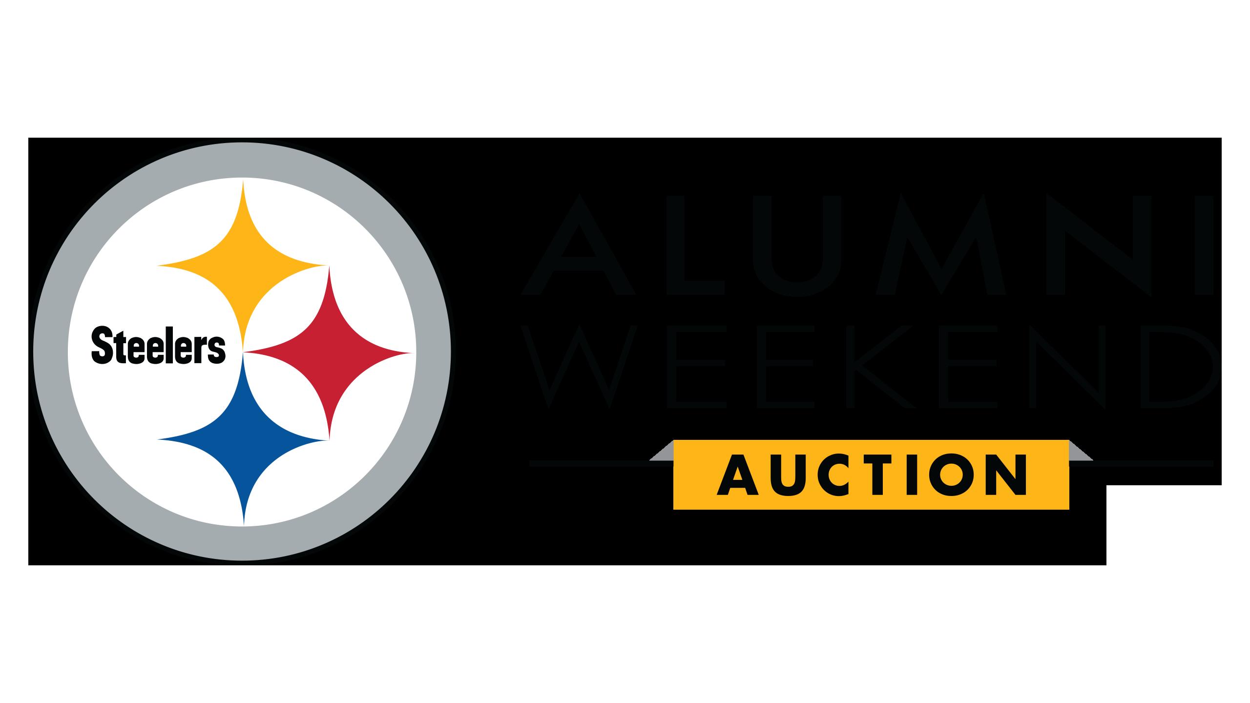 Alumni Weekend Auction