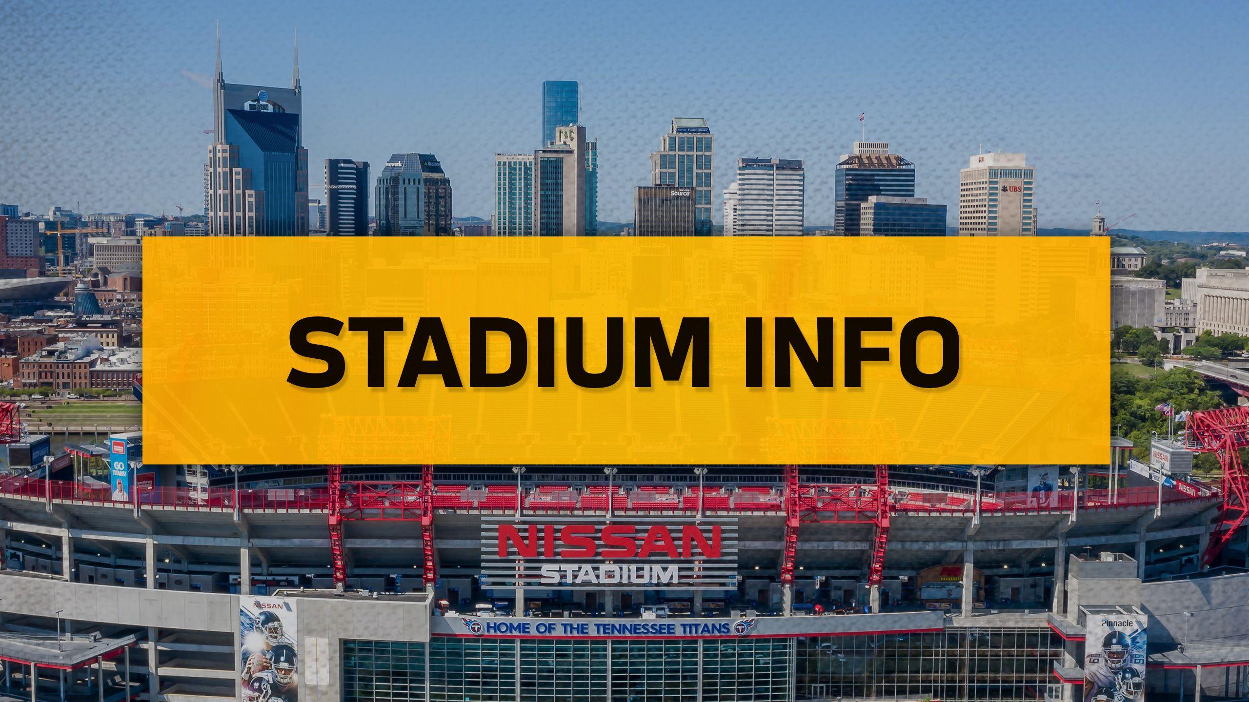 Stadium_Titans