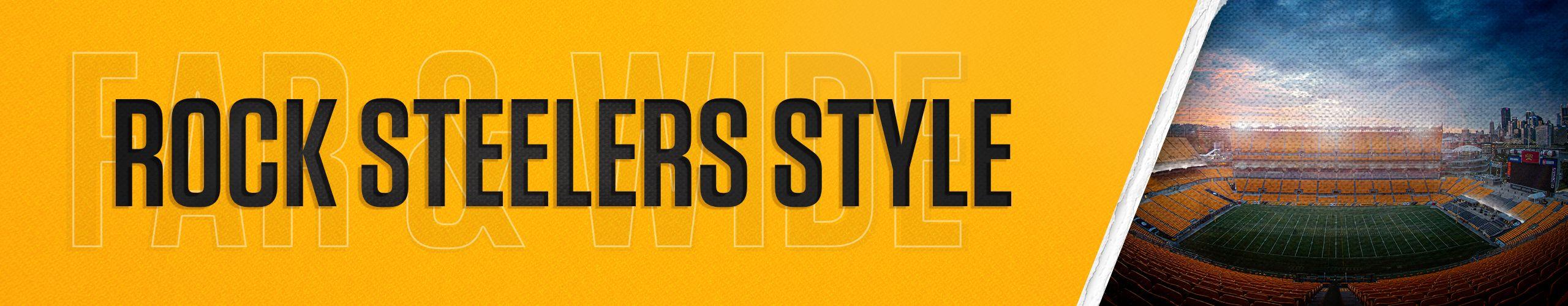 EventHeader_RockSteelersStyle_Far&Wide