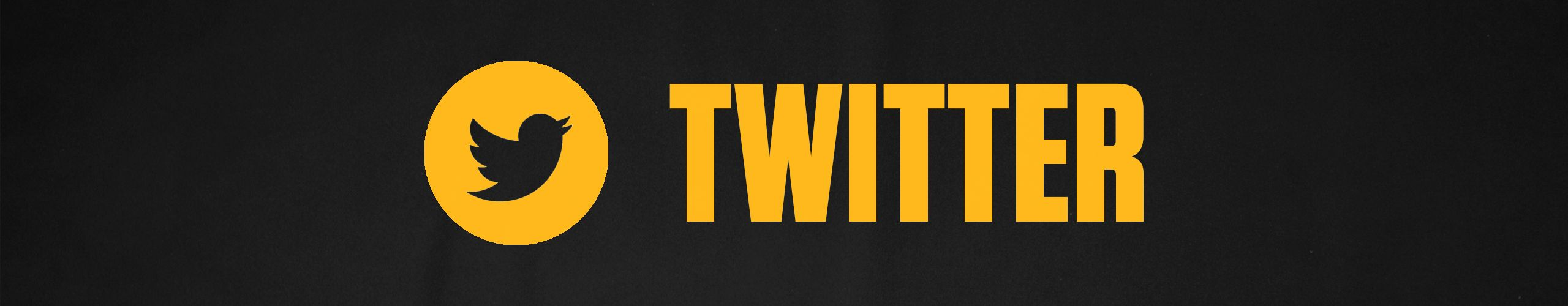 W-Twitter-2560x500-Badge