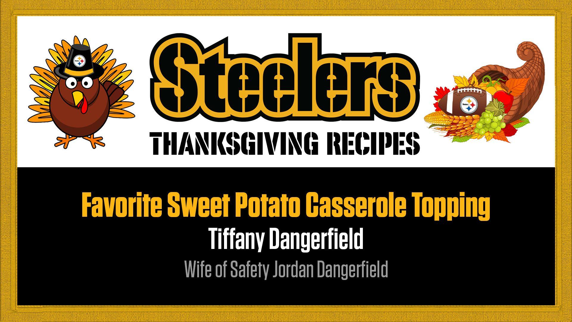 Recipe-favorite sweet potato caserrole topping_tiffany dangerfield
