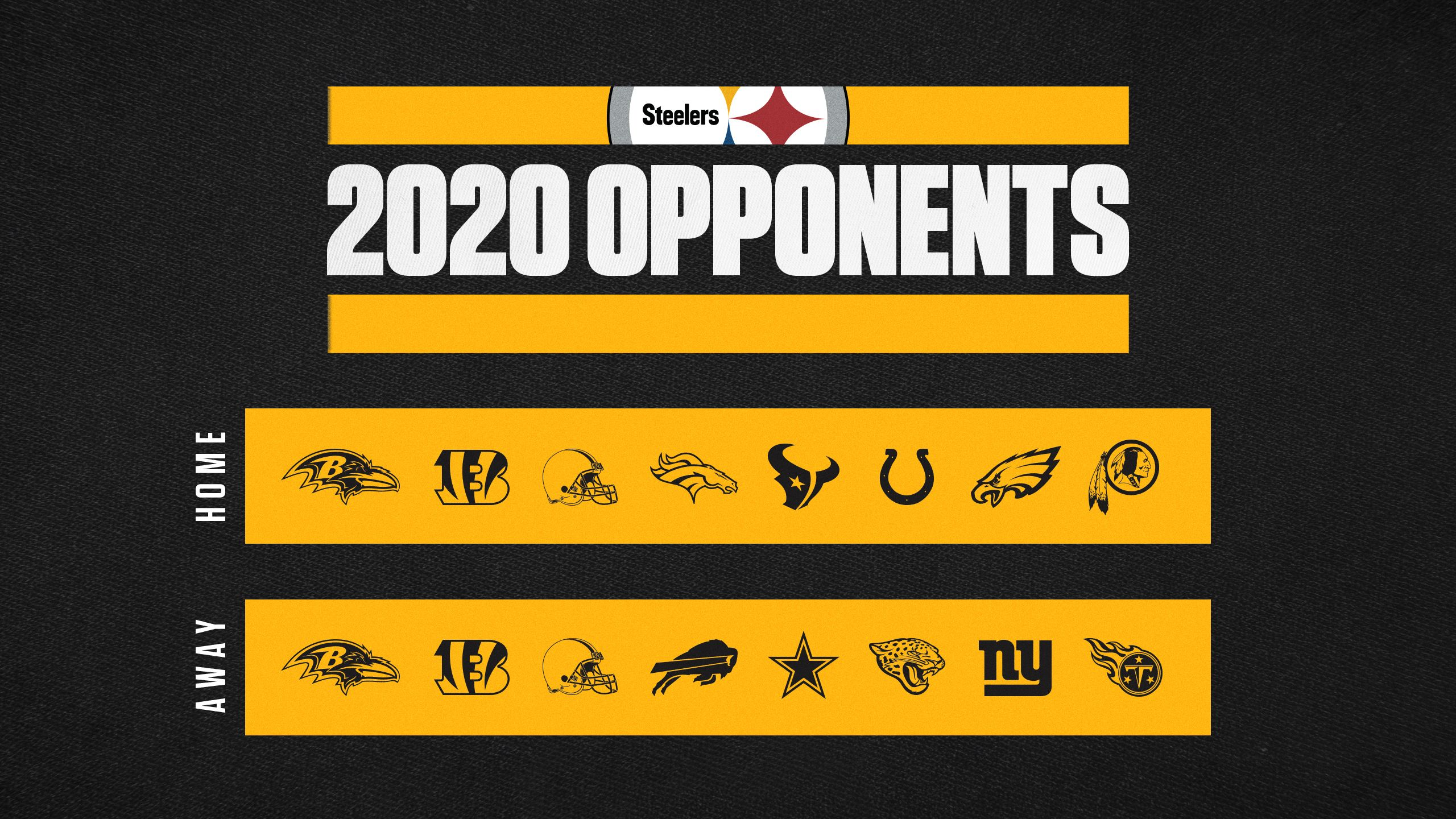 2020-Opponents-Announcement-CP2