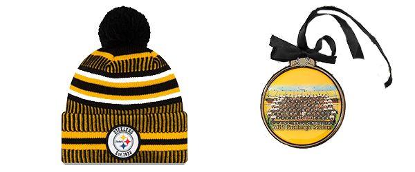 Steelers Pro Shop In Stadium Offers