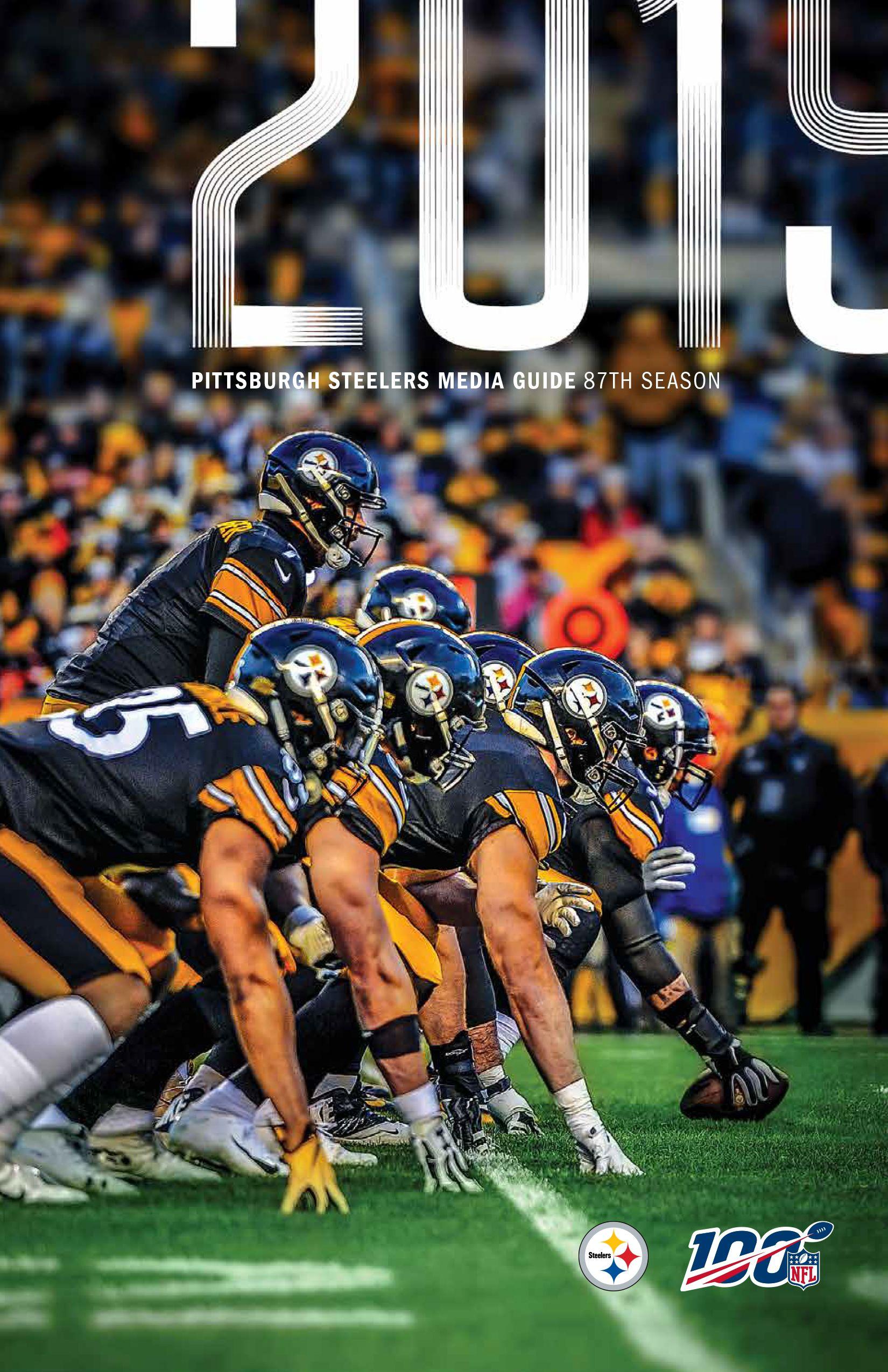 Pittsburgh-Steelers-2019-Media-Guide-1