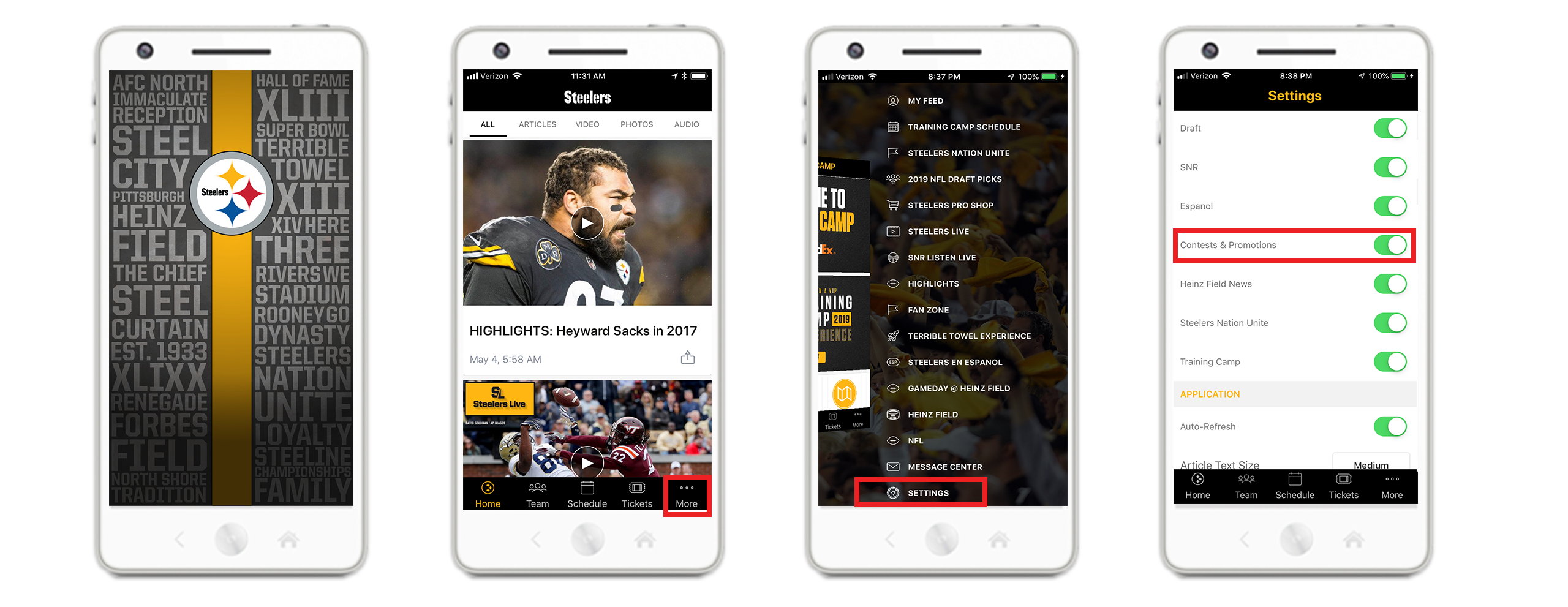 official-steelers-app_header_2560_Contest_Promotions