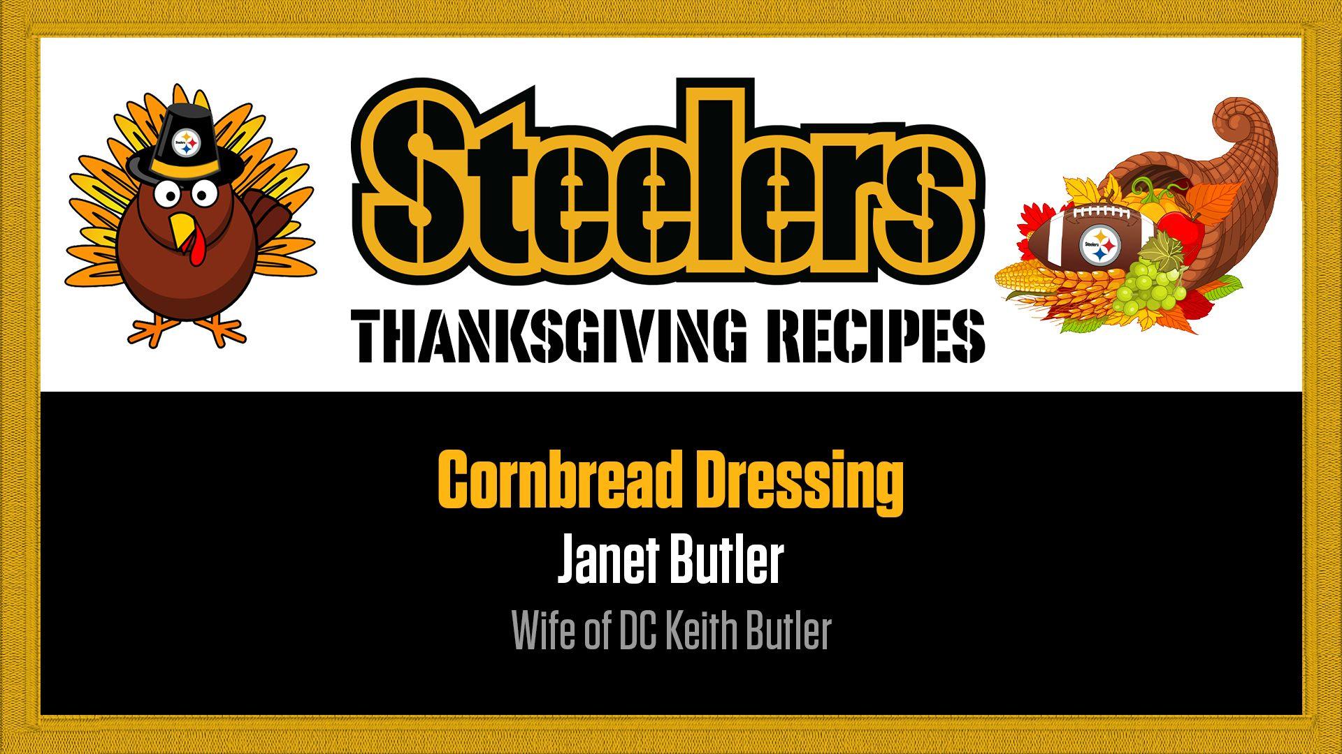 cornbread dressing_janet butler