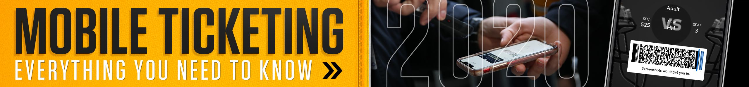 Steelers_STH_Page_Header