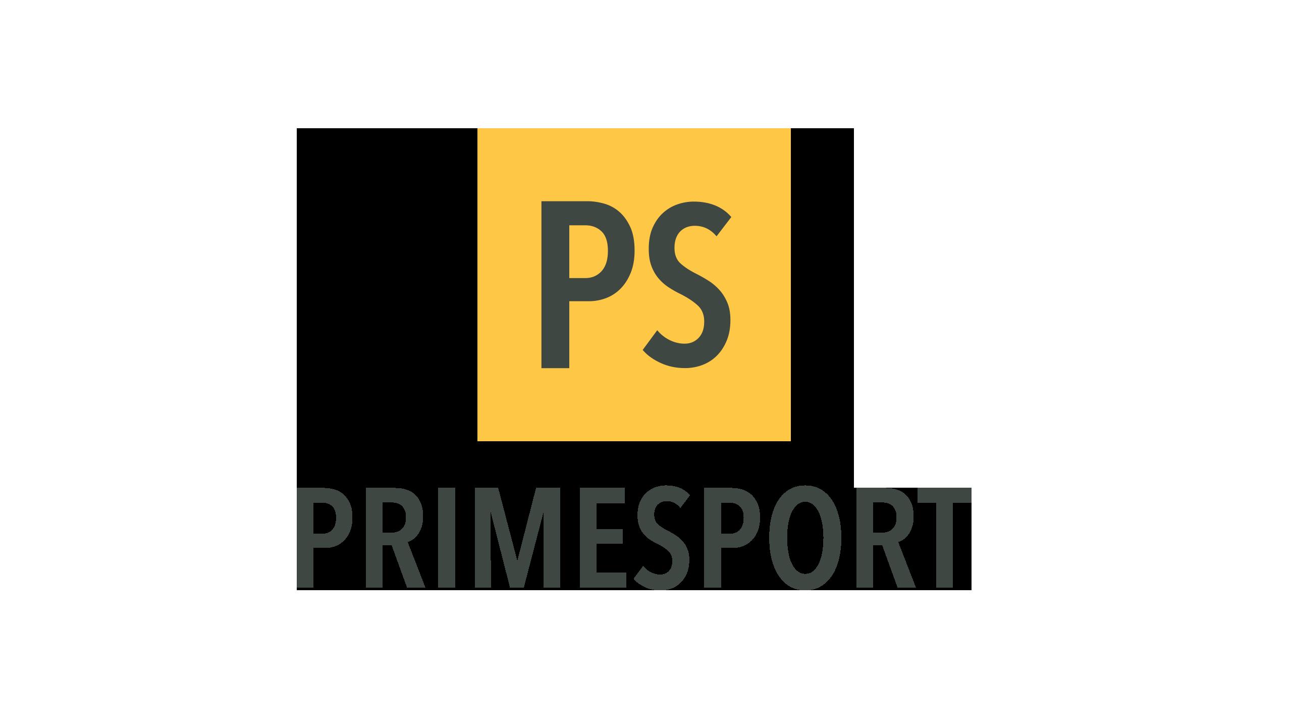 Logo_Prime_Sport