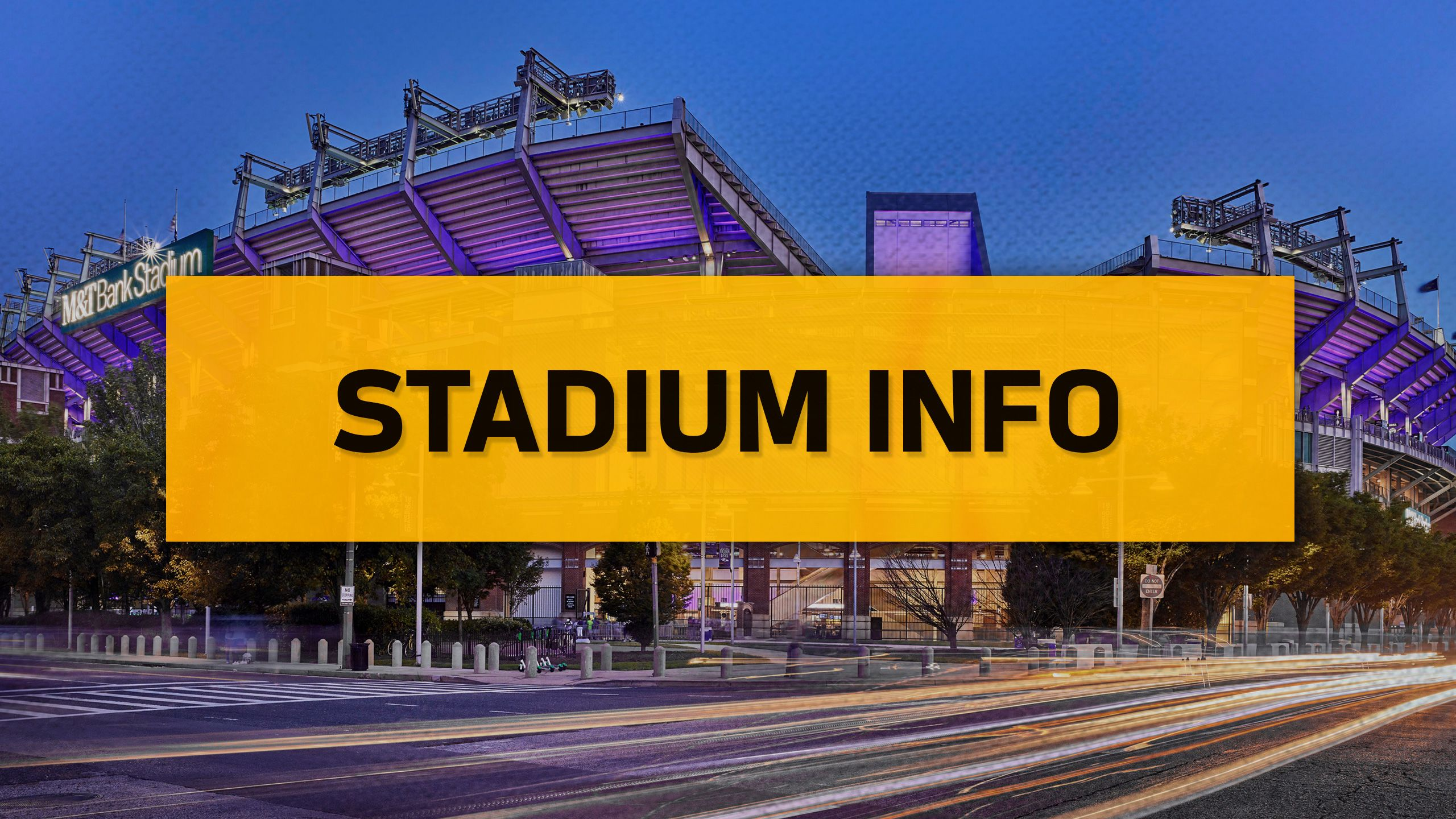 Stadium_Ravens