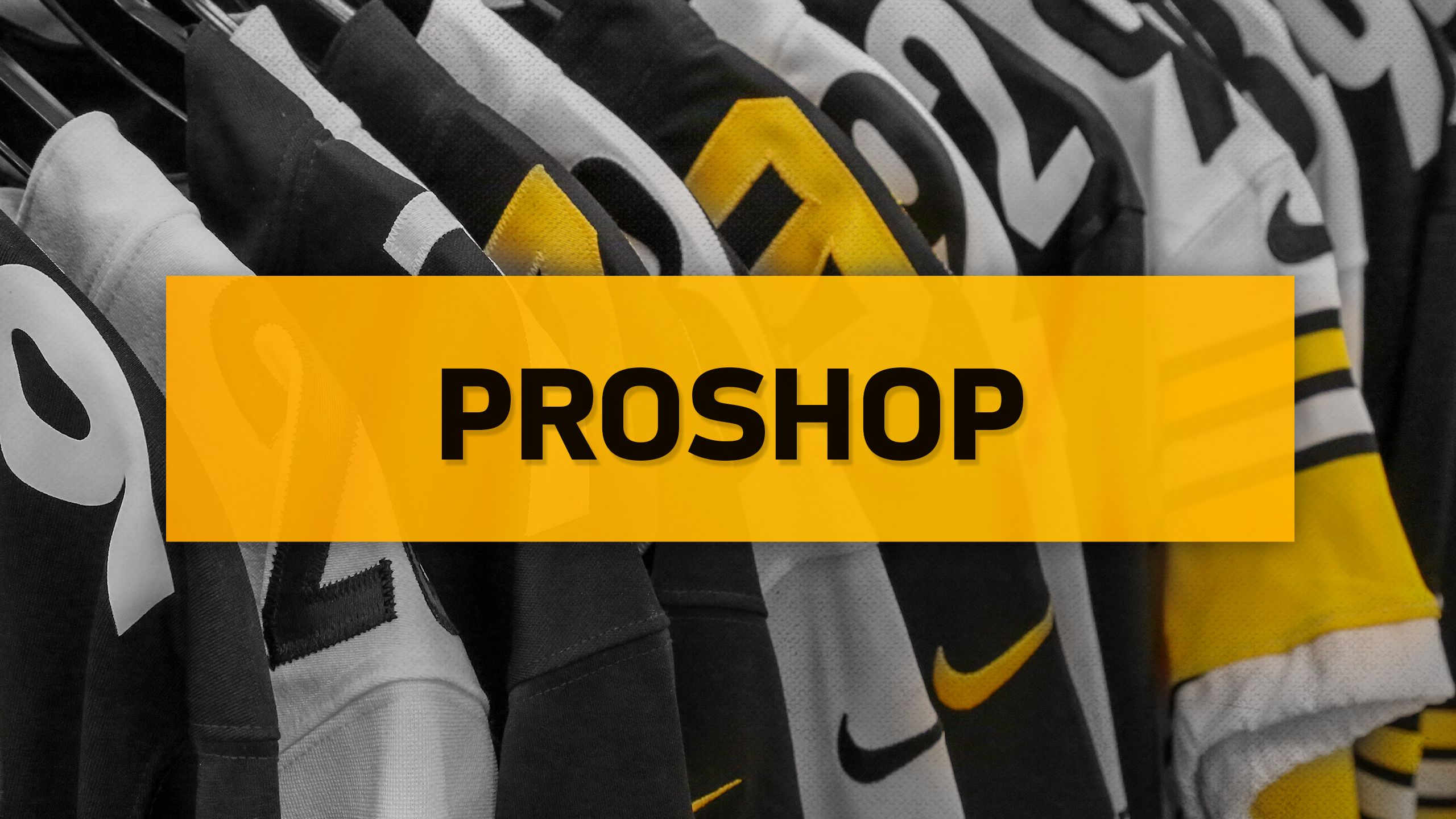 Gameday_Graphic_ProShop_2560x1440