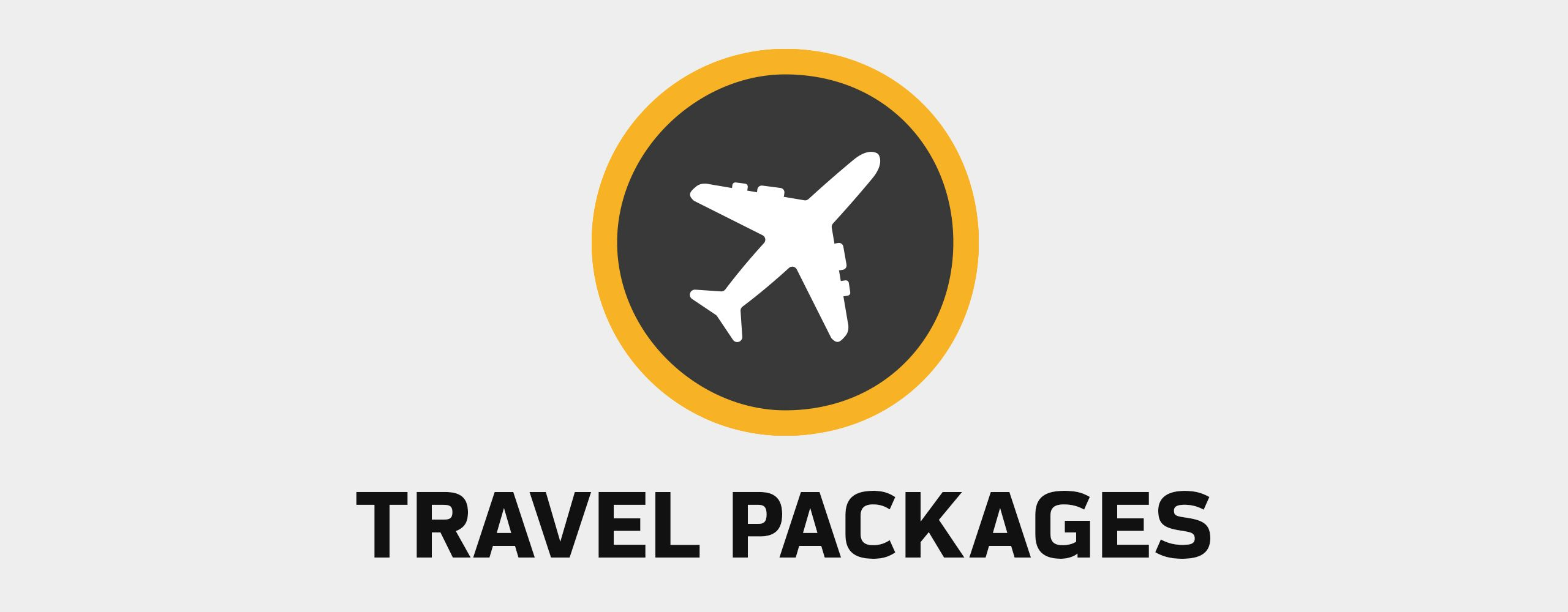 TravelPackages