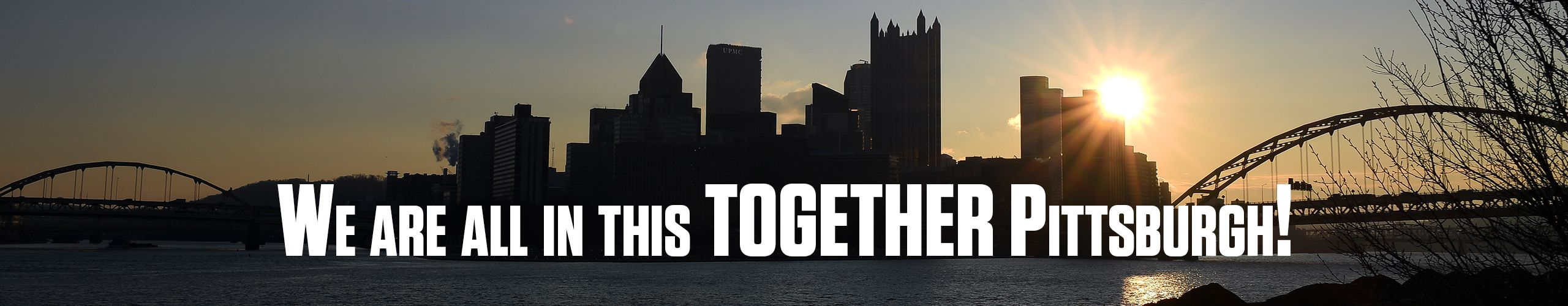 2560x500_we_are_all_in_this_together_pittsburgh