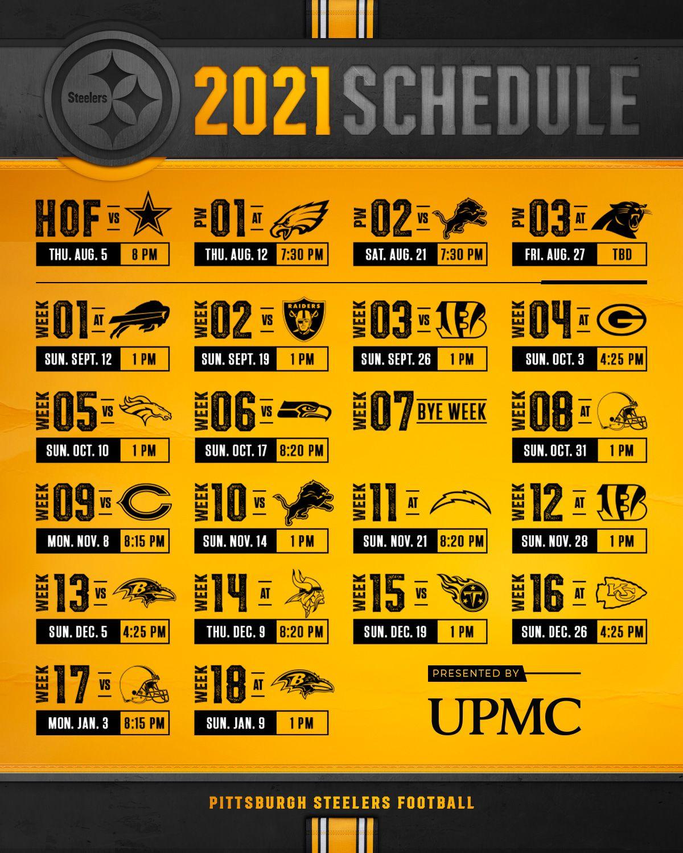 2021-Schedule-4x5