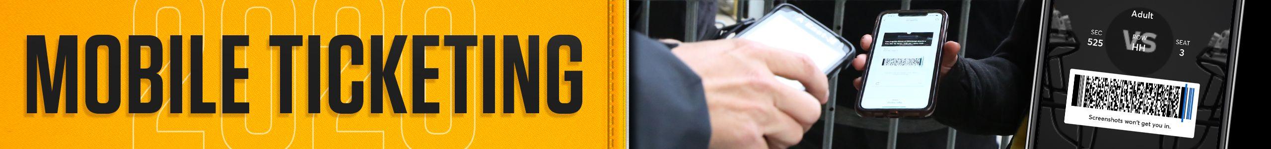 Steelers_MobileTicketPage_Header
