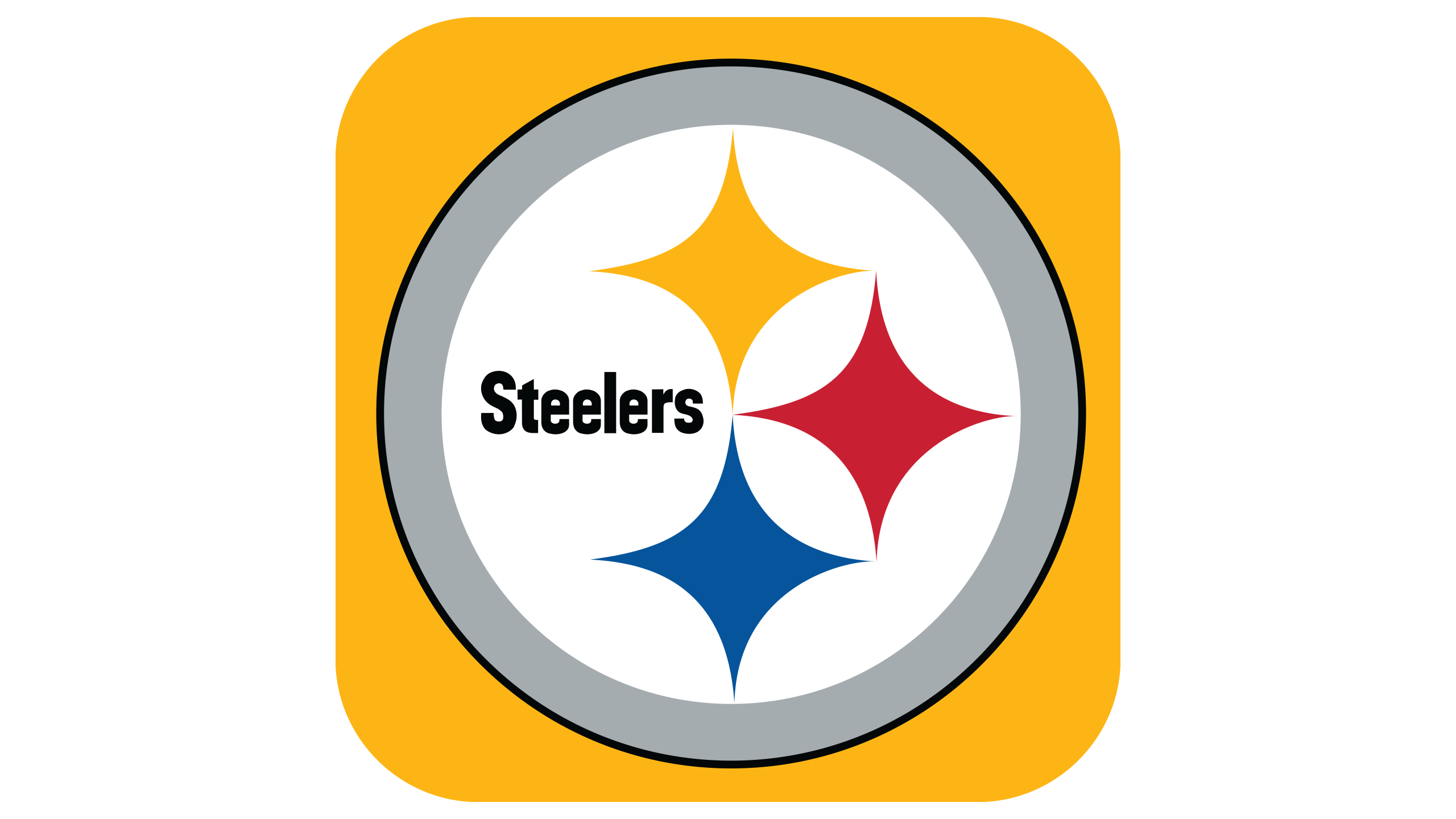 Steelers_Official_Mobile_App_Logo_2560x1440