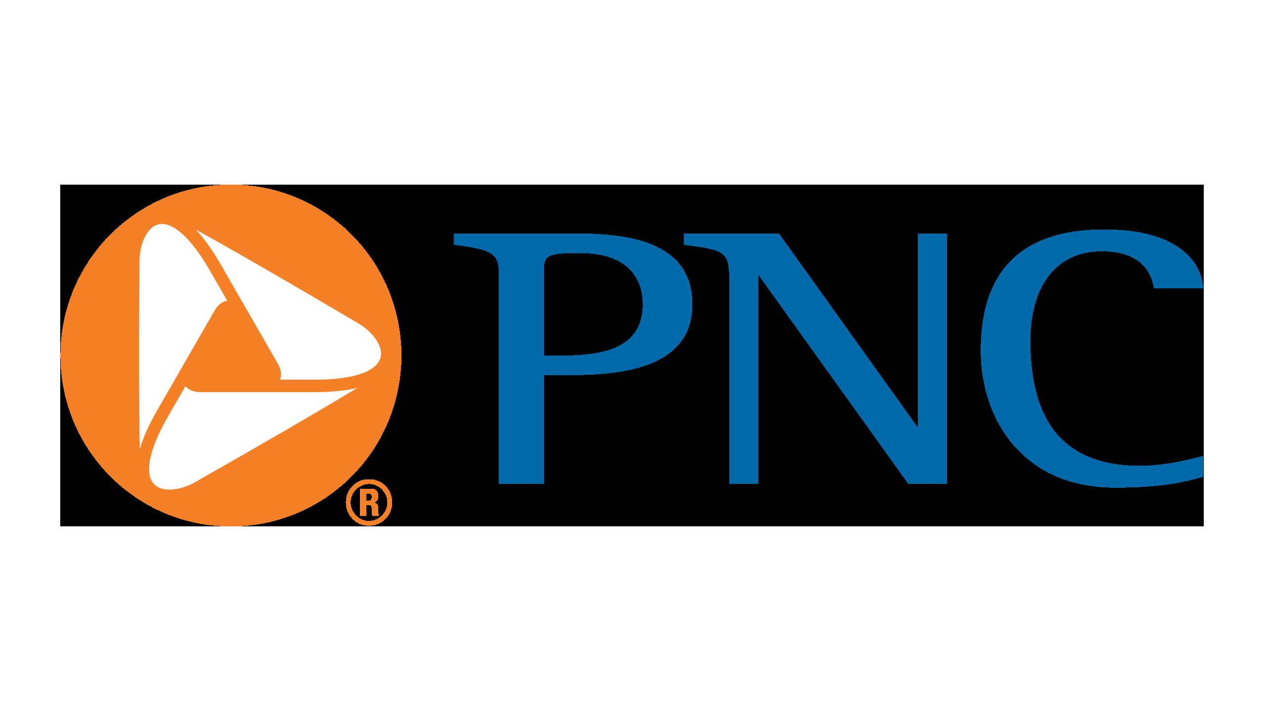 Logo_PNC_2020