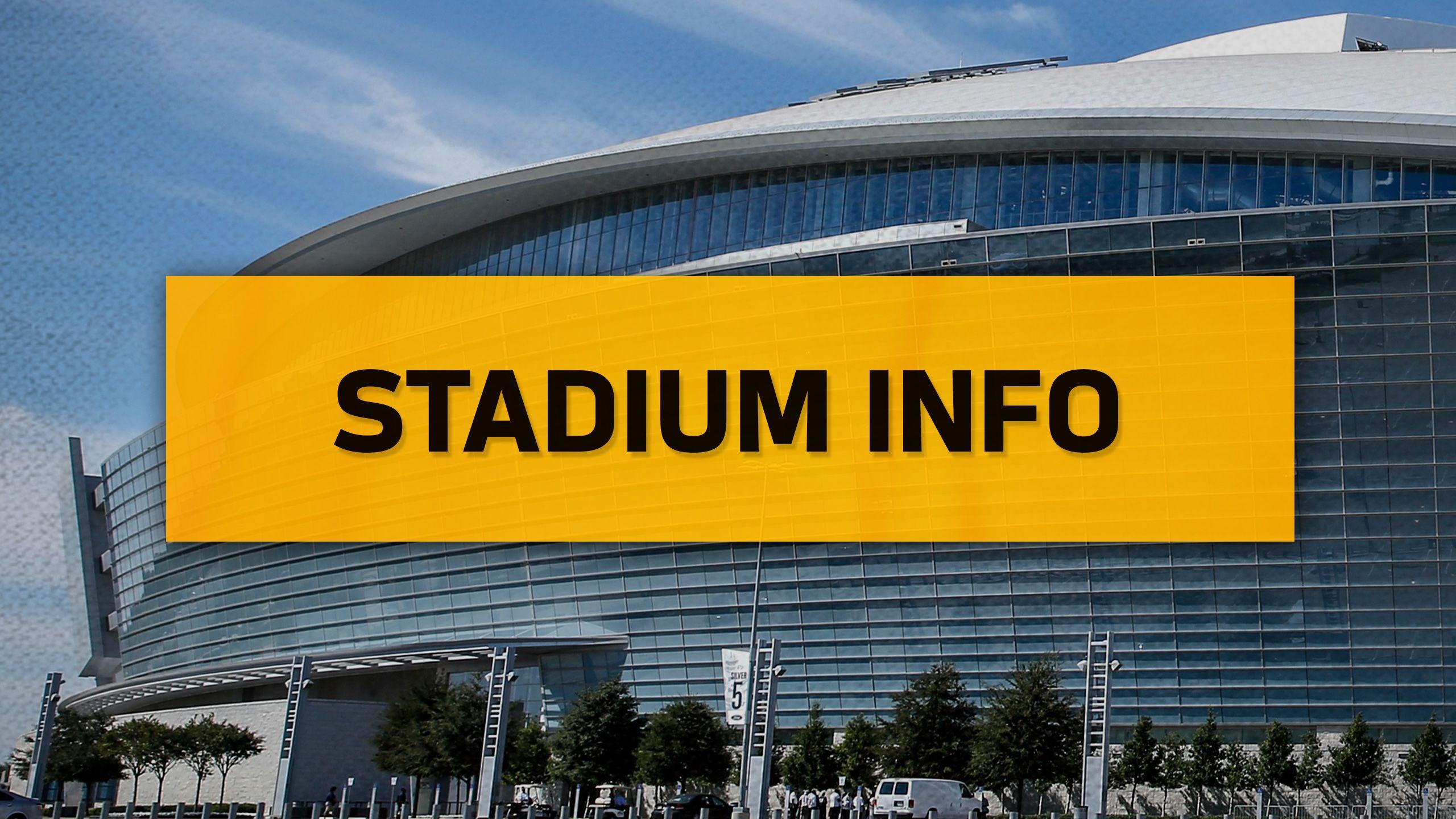Stadium_Dallas
