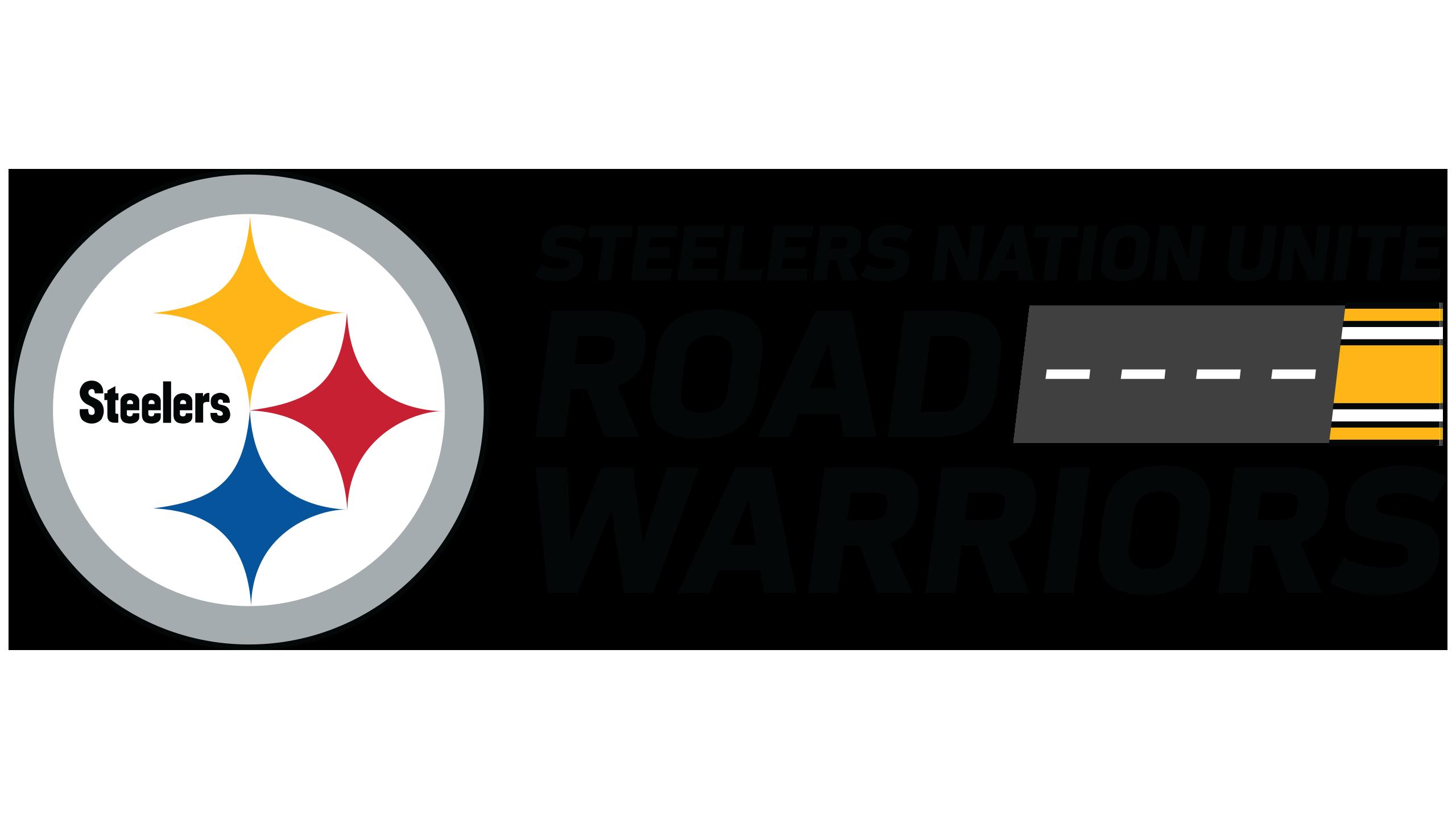 SNU_Road_Warrior_logo_2560x1440