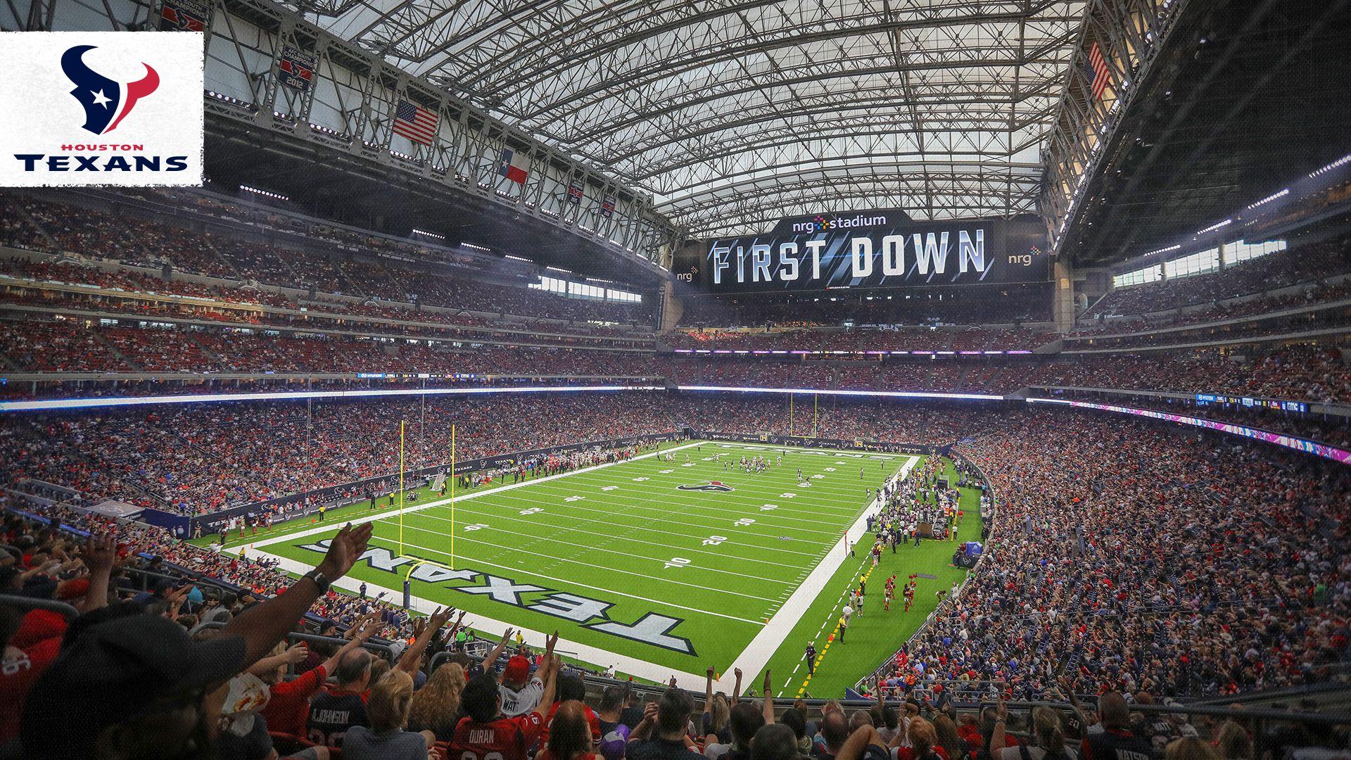Zoom_Texans_1920x1080_Stadium_V3
