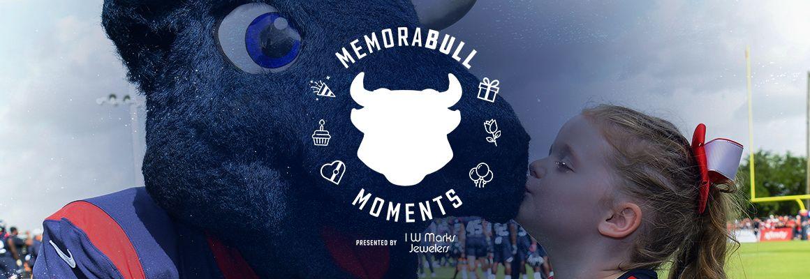 app_button_400x200_Logo_Memorabull Moments