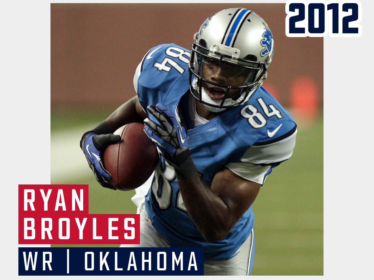 button_RyanBroyles