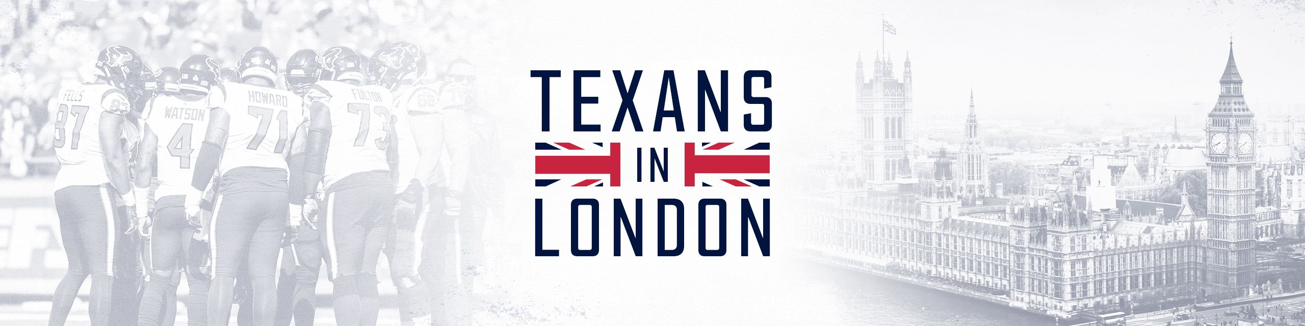 Hero_TexansInLondon