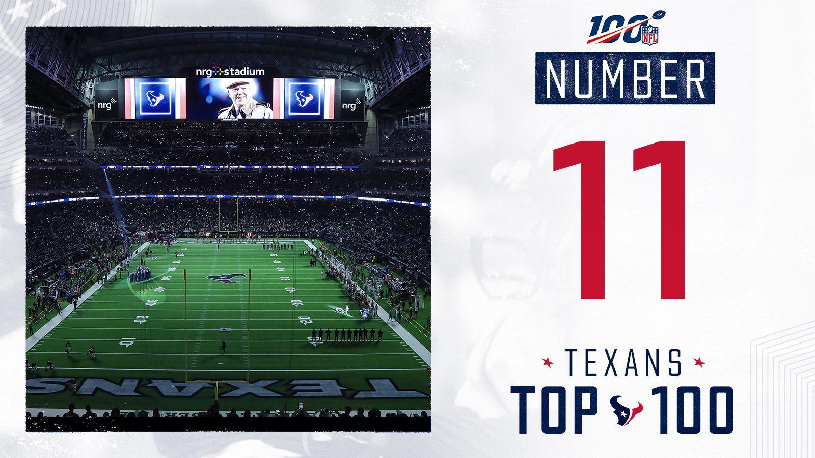 11_RCM passes aways, Texans beat the Titans - TWITTER