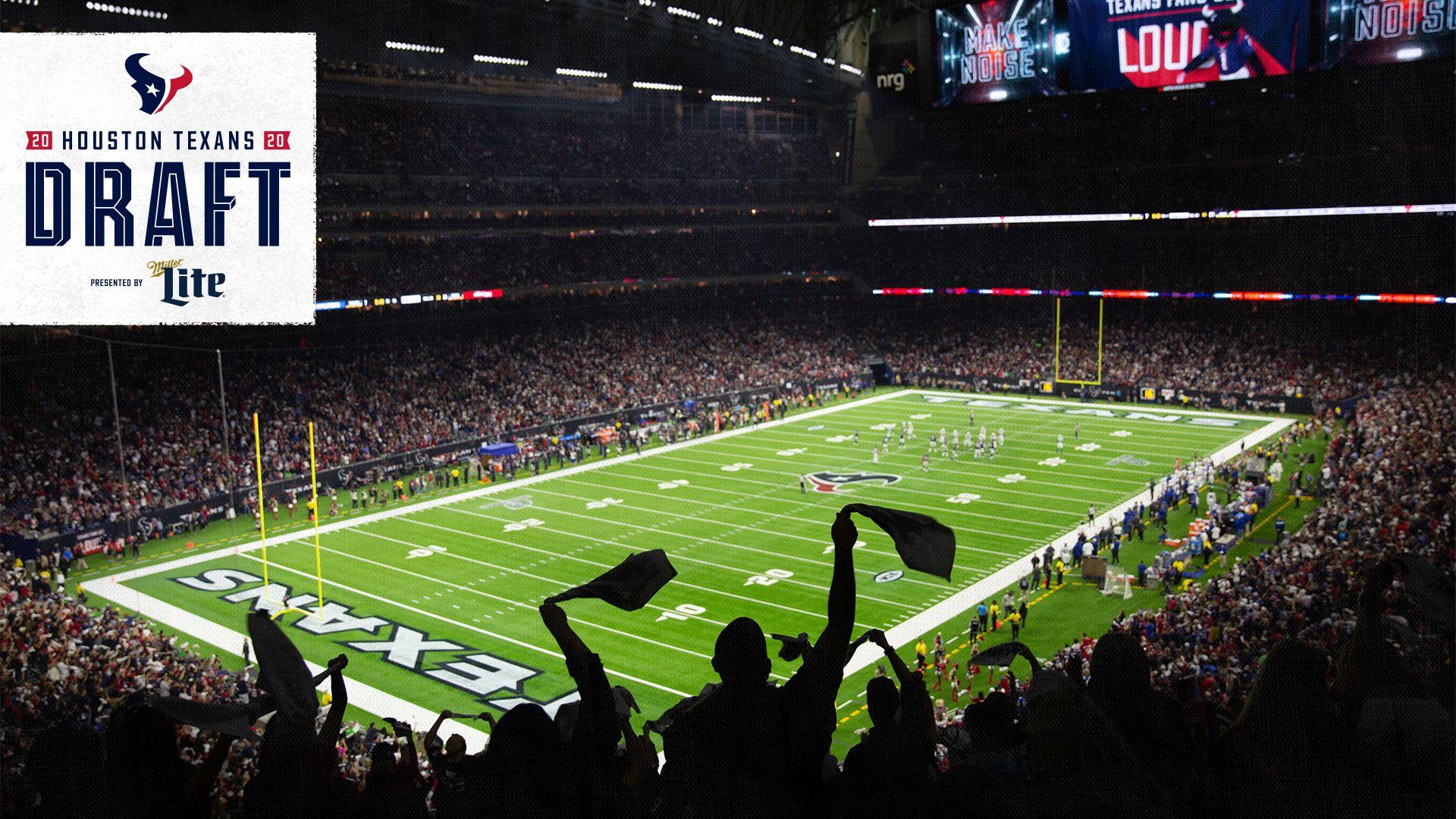 Zoom_TexansMillerDraft_1920x1080_Stadium_V2