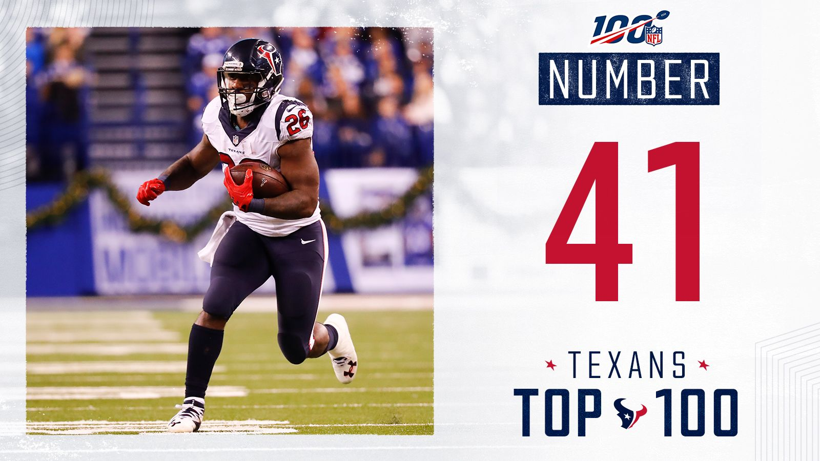 41-Texans win in OT vs. Colts in 2016 - TWITTER