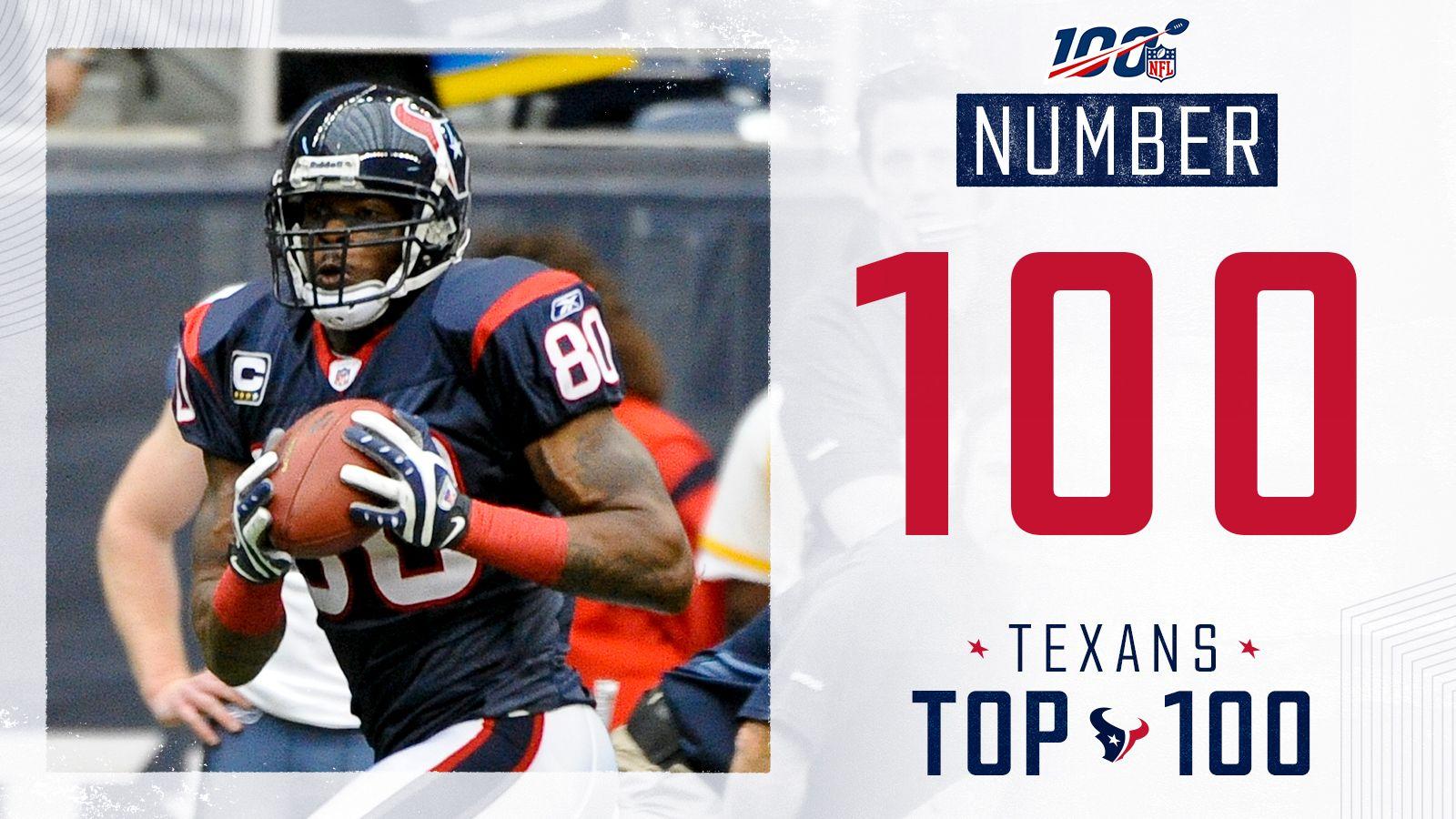 100_Johnson TD in 2009 - TWITTER