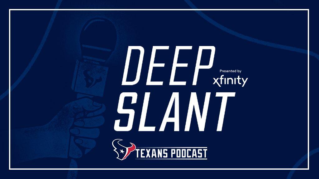 twitter_TexansPodcast_DeepSlant_Xfinity