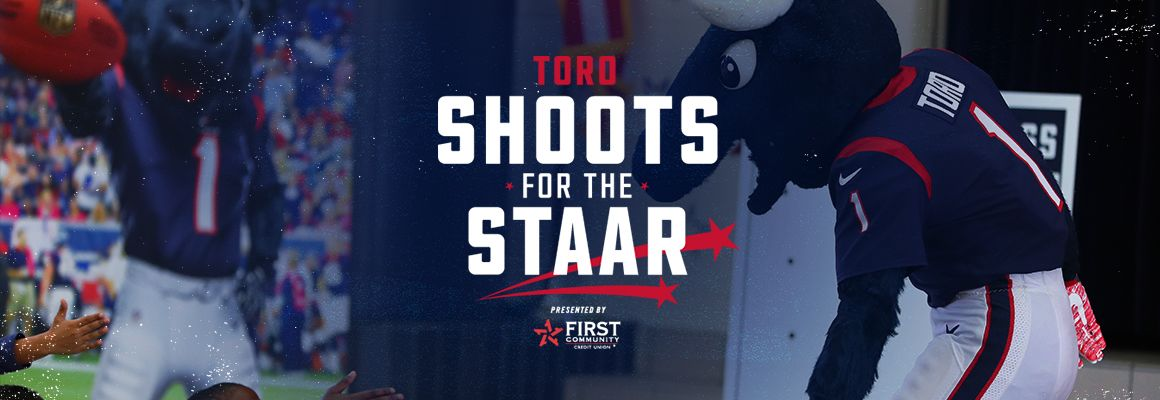 app_button_1160x400_Logo_TORO Shoots or the STAAR